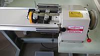 Машина для нарезания бейки и полос Type Special  CTS/802A