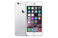Apple iPhone 6 16GB (Silver) Refurbished