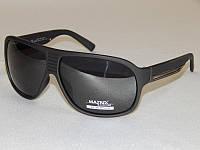 Мужские солнцезащитные очки Matrix 780138