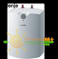 Gorenje GT 15 U/V9 Электрический водонагреватель под моечный