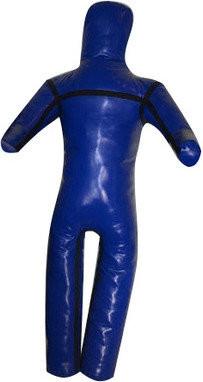 Манекен две ноги, руки вперед (рост 170 см). Суперцена!