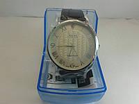 Мужские часы на  ремешке  rolex