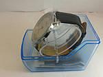Мужские часы на  ремешке  rolex, фото 3