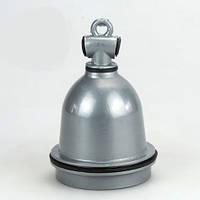 Патрон алюминиевый [ Waterproof ]