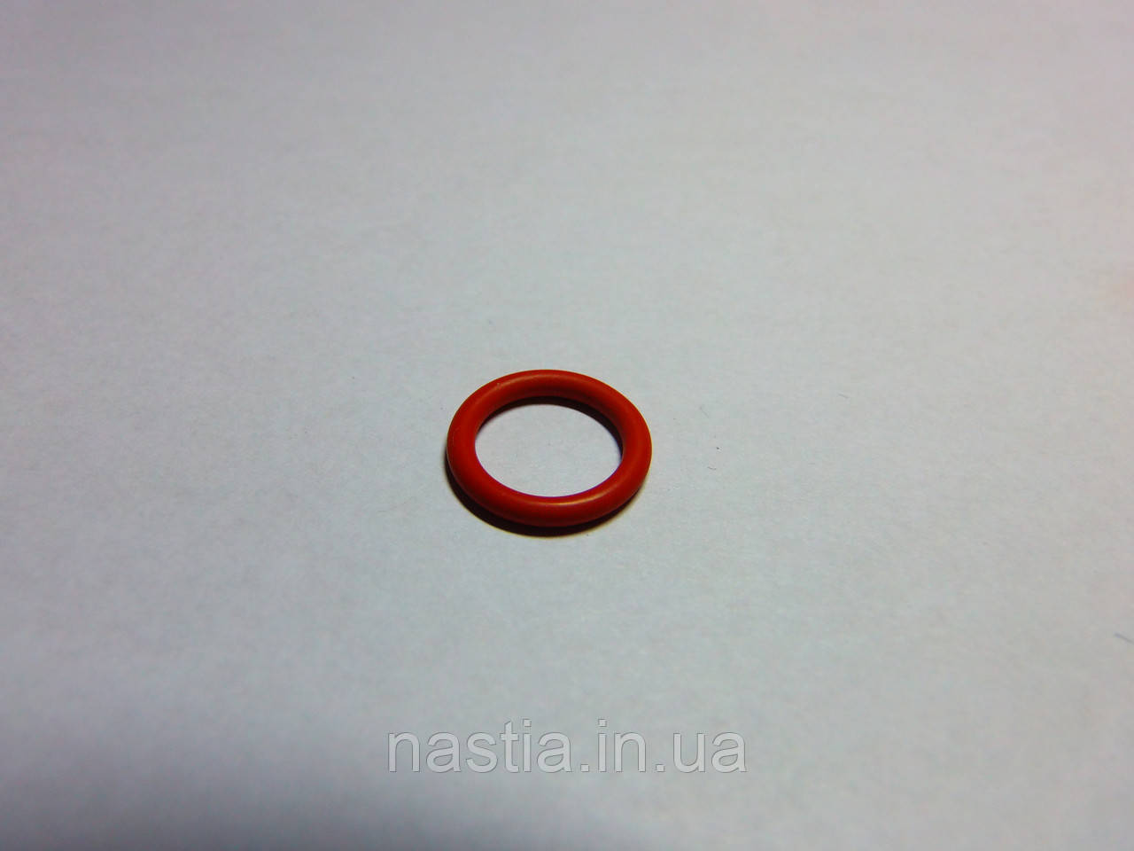 Резиновый уплотнитель OR 110 2037 силикон