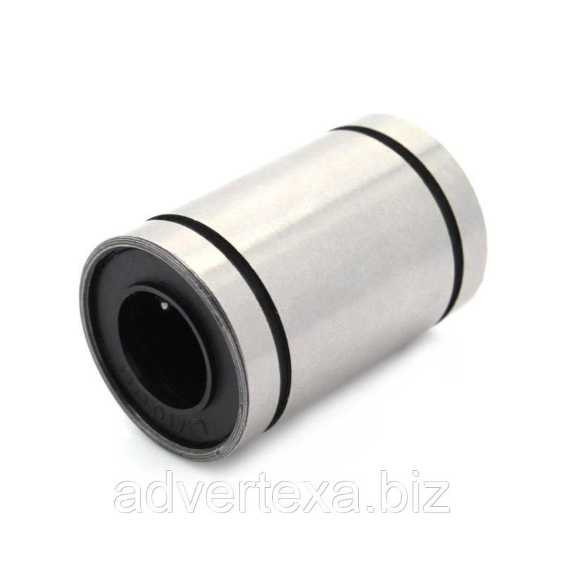 LM10UU линейный подшипник 10 мм для 3D принтеров ЧПУ 29 мм