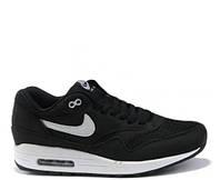 Мужские кроссовки Nike Air Max 87 Black