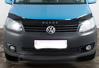 Volkswagen Caddy 2010 Мухобойка VIP