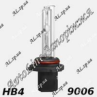 Ксеноновая лампа FANTOM HB4 (9006) 5000K