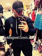 Спортивная кепка BAD BOY
