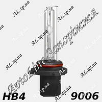 Ксеноновая лампа FANTOM HB4 (9006) 6000K