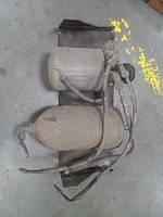 Осушитель воздуха Renault FR1