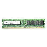 Память Team Elite 2 GB (1x2 GB) 240-pin DIMM DDR3-1600 MHz, PC3-12800, CL11, 1.5 V (TED3L2G1600C1101)
