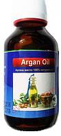 Масло Арганы- натуральный источник здоровья, молодости и красоты кожи. Египет/ 125 мг