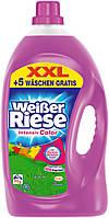 Гель для стирки Weiber Riese для цветного  4,745, фото 1