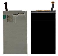 Оригинальный LCD дисплей для Nokia X7 X7-00