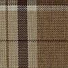 Мебельная ткань Рогожка Шотландия 24