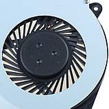 Вентилятор Asus K56CM K56CB S550CM S550CB кулер, фото 2