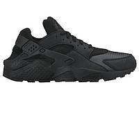 Кросівки Nike Air Huarache Run Mans 634835-009 M 40af0f5fa001f