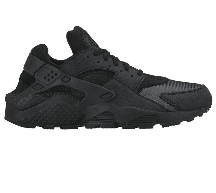 2085ff34 Кроссовки Nike Air Huarache Run Womens 634835-009 W - SNEAKERshop в Сумах
