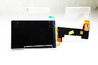 Дисплей Sony LT23i/ST23i Xperia Miro H/C, фото 1