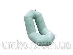 Сидіння крісло надувне для надувного човна