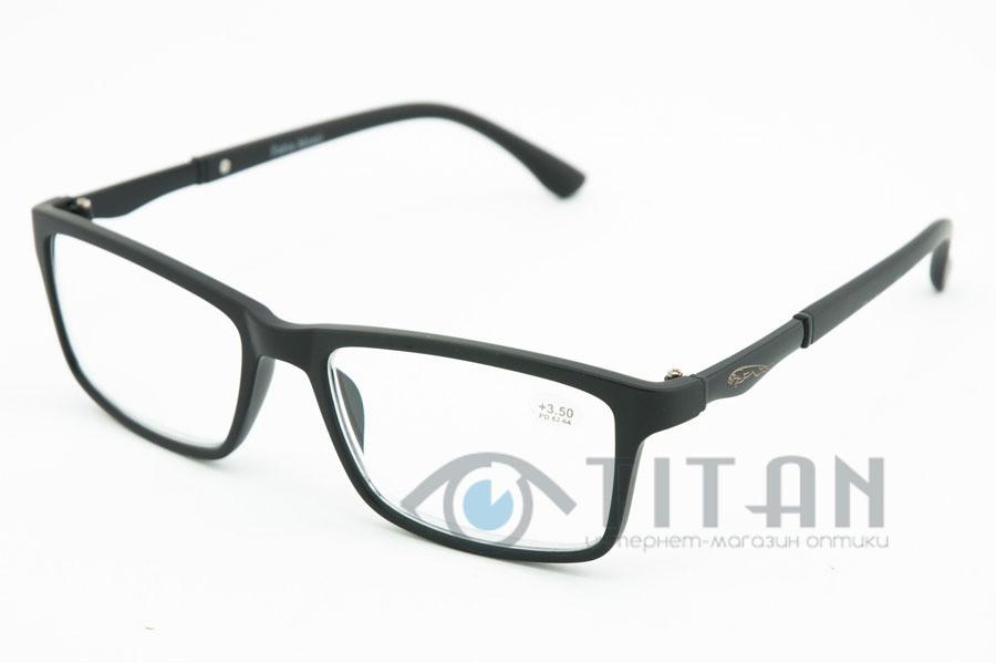 Очки с диоптриями FM 715 С126 купить