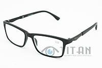 Очки с диоптриями FM 715 С126 купить, фото 1