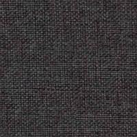 Мебельная ткань Рогожка Шотландия плейн 13