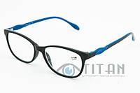 Очки с диоптриями 2914 купить