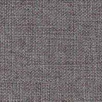 Мебельная ткань Рогожка Шотландия плейн 22