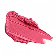 Помада насыщенного матового цвета Black Radiance Perfect Tone Lip Color 5114 Hibiscus