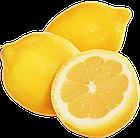 BCAA 4:1:1 (микропомол, вкус лимон) 100 г, фото 4