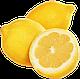 BCAA 4:1:1 (микропомол, вкус лимон) 100 г, фото 3
