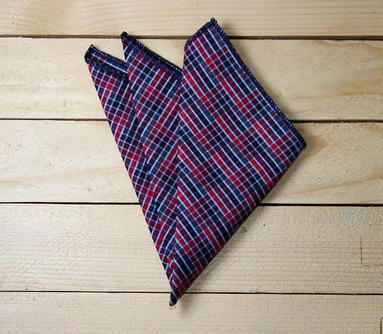 Платок нагрудный I&M Craft (011116P), фото 2