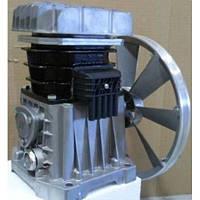 ✅ Компрессорная головка AB380 (380л/мин) FIAC 9100281000