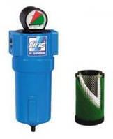 ✅ Фильтр тонкой очистки (1мкм - 0,1 мг/м3) FP2000 для винтового компрессора, 2000л/мин FIAC 721261100