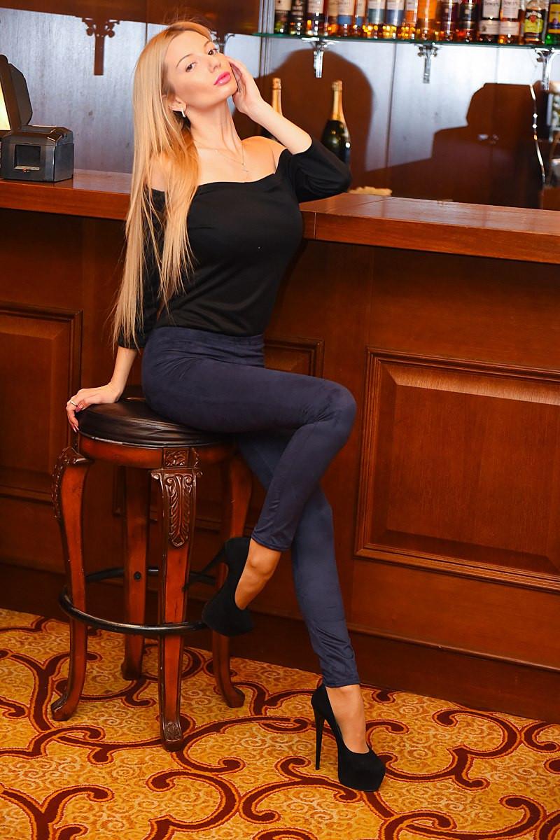 """Женские стильные леггинсы 9040 """"Замш"""" в расцветках"""