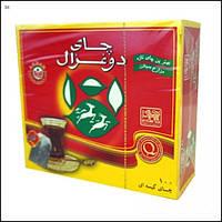 Чай Акбар Do Ghazal Tea  100x2 гр