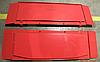 ✅ Задние подвижные платформы (2шт.) LAUNCH 201020689