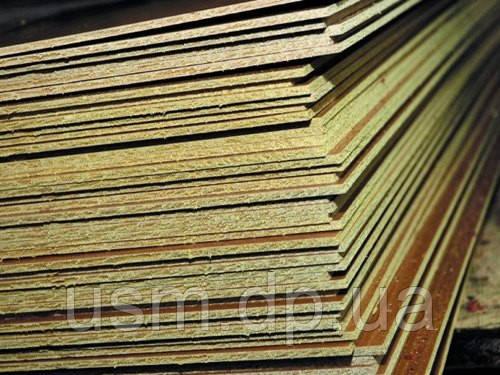Текстолит, марка А, 8 мм. листовой