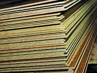 Текстолит ПТК, 50 мм. листовой, фото 1