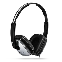 Стерео гарнитура Crown CMH-950 с микрофоном