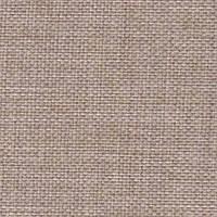 Мебельная ткань Рогожка Шотландия плейн 28