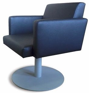 Крісло для офісу Enrandnepr ТОРУС RB