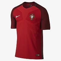 Форма сборной Португалия домашняя 2016
