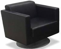 Кресло для офиса ТОРУС RB XL