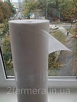 Агроволокно Агротекс белое укрывное 30гр/м. 3.2*10м. , фото 1