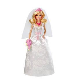 Кукла Barbie Невеста Короля / Barbie Bride Doll