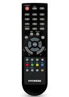 Пульт  HYUNDAI H-LED32V6 / 19V6